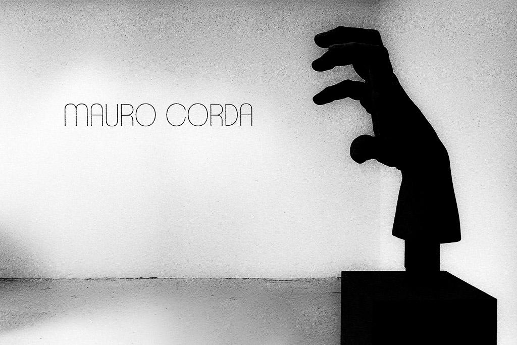 Mauro Corda Maurocorda-01