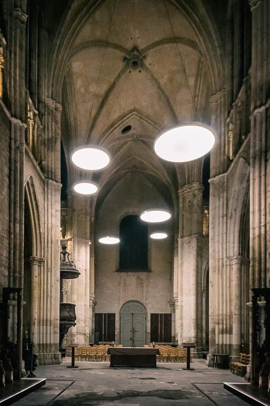 Abbatiale Saint-Ferréol. Asf-03