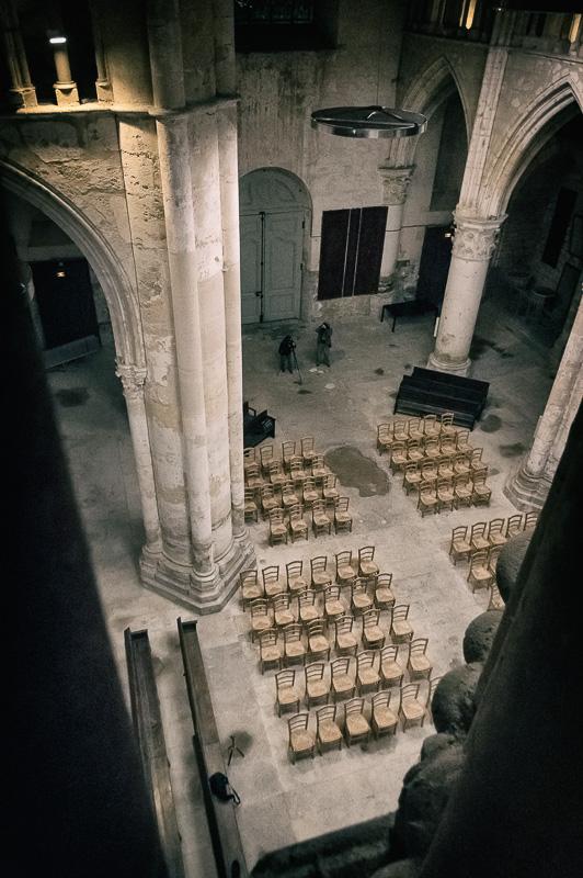 Abbatiale Saint-Ferréol. Asf-06