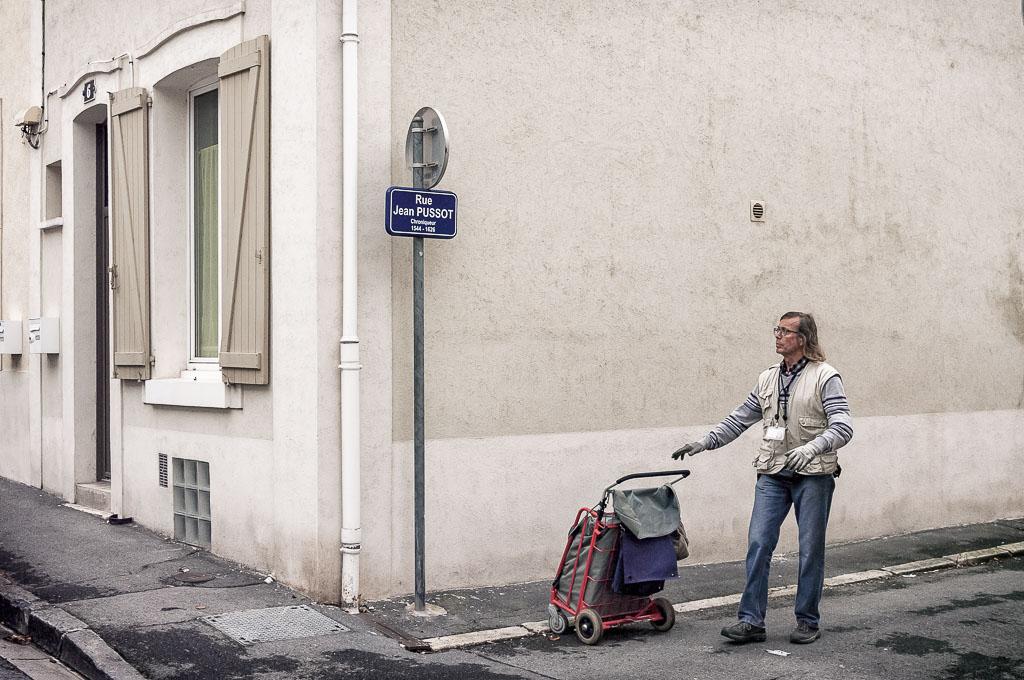 Architecture / Rues / Ambiance de ville / Paysages urbains - Page 3 Street-0001