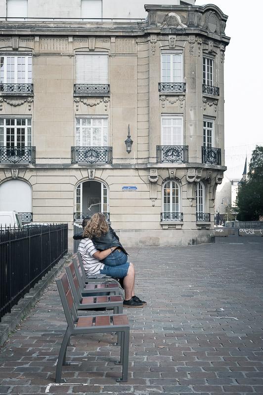 Architecture / Rues / Ambiance de ville / Paysages urbains - Page 8 Street-0007
