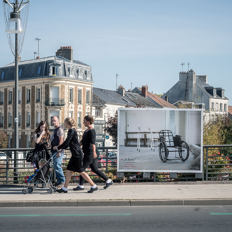 Architecture / Rues / Ambiance de ville / Paysages urbains - Page 10 Street-0008