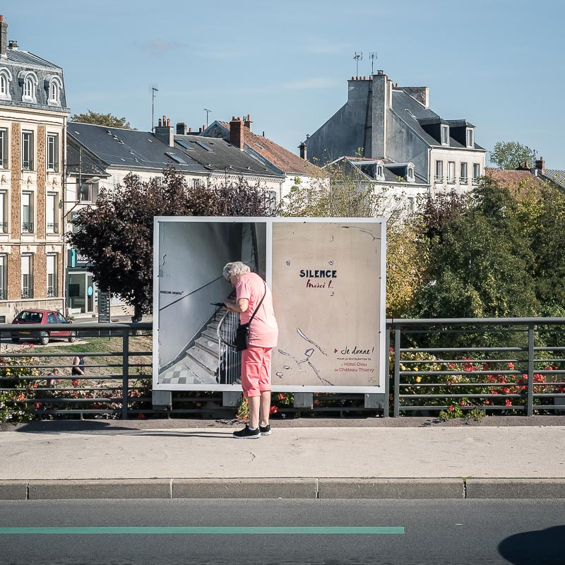 Architecture / Rues / Ambiance de ville / Paysages urbains - Page 10 Street-0010